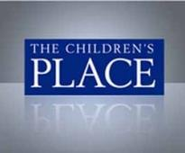 Piper Jaffray Cos. Downgrades The Children's Place Retail Stores Inc. (PLCE) to Neutral
