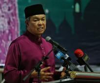 Divine retribution await those who leak state secrets, civil servants told