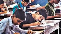 West Bengal: Govt makes Bengali compulsory from Class 1 to 10 in all schools