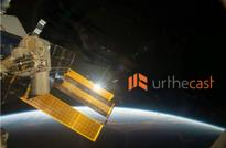 Urthecast's US $65 Million Contract Amended So That Entire Amount Now for Engineering Services