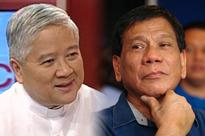 CBCP to voters: 'Reject morally reprehensible bet'
