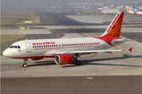 Ex-employee of Air India nabbed for hacking into airline's website, selling tickets illegally