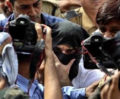 Decade after Aurangabad arms haul, case verdict today