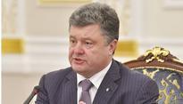 Ukraine launches missile drills near Crimea