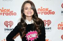 Big Time Rush Alum Ciara Bravo Joins Lily Collins in Anorexia Movie To the Bone