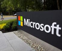 Microsoft and Acer expand partnership to bring Microsoft services to more customers on more devices