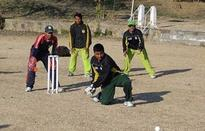 Pakistan blind cricket team named for T20 World Cup in India