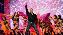 Salman Khan to make Tamil and Telugu debut in a Rajamouli film?