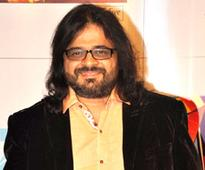 Pritam wins another International award f...
