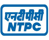 NTPC raises $400 mn through medium term note from international markets