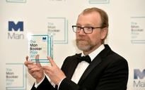 Publishers urge about-turn on decision to include American authors in Man Booker prize