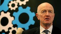 In wake of Brexit, RBA rate cut is on its way