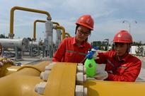 Russian petrochemical firm hails cooperation with China