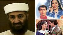 5 Alka Yagnik-Kumar Sanu songs we hope were a part of Osama Bin Laden's playlist