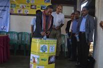 Timor-Leste govt lauds peace education in Catholic schools