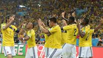 Copa America: Colombia edges US to clinch 3rd place