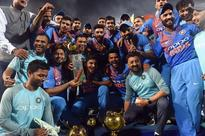 Dinesh Karthik does it in style, India win Nidahas T20