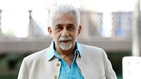Naseeruddin Shah's 'Michael' to release on Netflix
