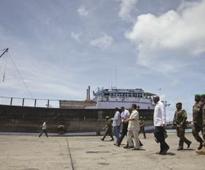 Kenya denies UN report of illegal trade in Somalia