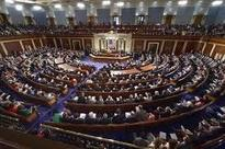 Bill against outsourcing jobs reintroduced in US Congress