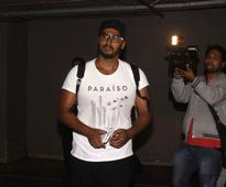 Khatra For Arjun Kapoor? This is His 'Biggest Fear'