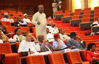 Abuja airport: Senate fails to stop planned closure