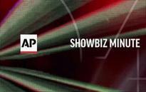ShowBiz Minute: Obama, American Honey, Box Office