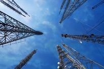 Rcom, Reliance Jio sign fresh 4G spectrum deal