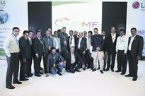 HPMF celebrates 5th anniversary, convention and awards 2015