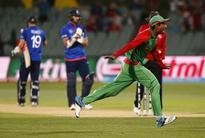 Bangladesh expect strong England side despite pullouts