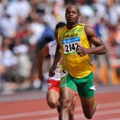 Olympic Gold Medallist Asafa Powell Wants Indian Athletes To Come And Train In Jamaica To Prepare For High-Level Competitions