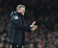 Most fans aren't aware of the special reason Eddie Howe appeals to the FA as a future England boss