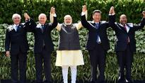 BRICS wants to set up an alternative rating agency. Why it may not work
