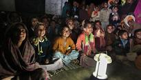 Off-grids can power South Asian electrification