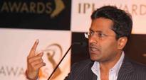 Probe on Lalit Modi: ED sends legal request to Singapore, Hong Kong