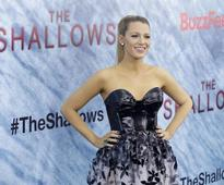 World Premiere of 'The Shallows' in New York City
