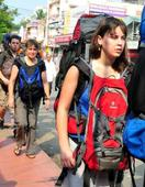 India image dented as 3 foreign govts caution travellers
