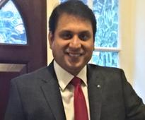 Everstone-backed Servion Global Solutions appoints Sameet Gupte as new CEO