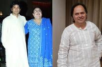Anyone who says they knew Farooque Shaikh very well is extremely naive, says Honey Irani