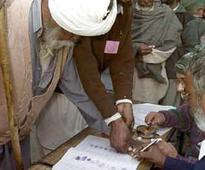 Punjab Panchayat polls: Turnout 70 per cent