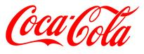 Coca-Cola Enterprises Inc (CCE) Earns Hold Rating from Susquehanna
