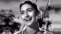 Nutan The way I see an icon