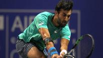 What is AITA doing for players? asks Yuki Bhambri