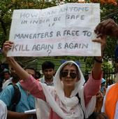 Remained silent for 30 years and now Sikh community hopes justice!