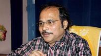 Eviction row: Supreme Court rejects Adhir Ranjan Chowdhary's plea