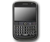 BlackBerry nixing Classic phone