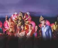 Cover Story An Ode to the Jubilant Festival