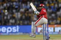 IPL News: Kings XI Punjab to retain Virender Sehwag