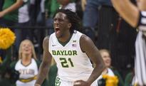 Top 25 (and 1): Baylor tops Vandy, up to 16th