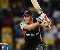 World T20: Suzie Bates, Sophie Devine Steer New Zealand Women to 93-Run Win Over Ireland